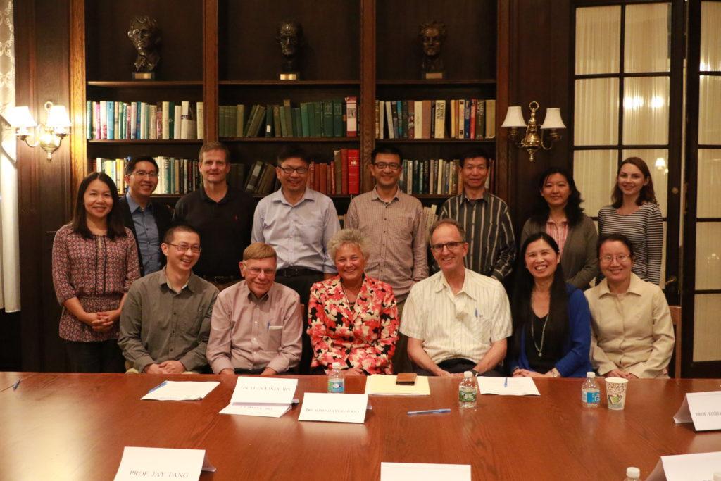 MSSY_Board Meeting 9-18-2017